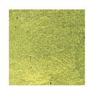 Venetian Gold Acid Green 24CT Glass Mosaic