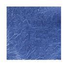 Venetian Gold Blue 24CT Glass Mosaic