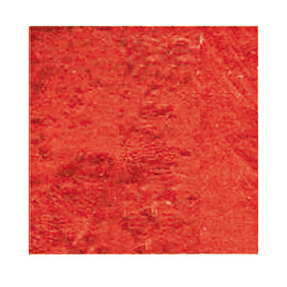 Venetian Gold Orange 24CT Glass Mosaic