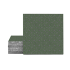 Magma Danida Pattern Tiles - Grass