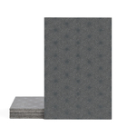 Magma Yannel B Pattern Tiles - Anthracite