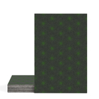 Magma Yannel B Pattern Tiles - Grass