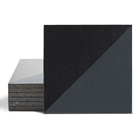 Magma Veles 200 Pattern Tiles - Anthracite