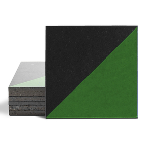 Magma Veles 200 Pattern Tiles - Grass